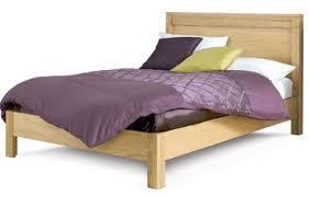 Oak Beds in  Sangariya Indl. Area