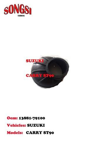 Suzuki Carry ST90 Air Clent Hose
