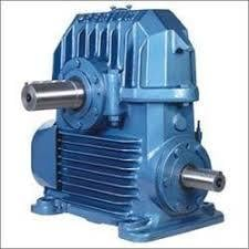 Industrial Reduction Gear Box