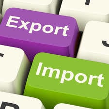 Import Export Consultant Services