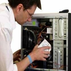 Computer Assembling Service