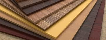 Durable Plywood