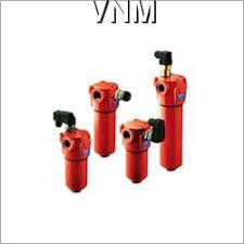 Hydraulic Mp Filtri Filters