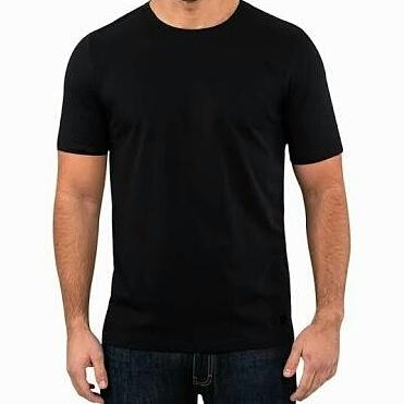 Mens Half Sleeves T Shirts
