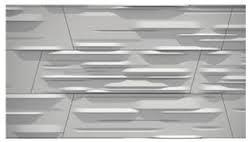 Premium Quality Grc Panels