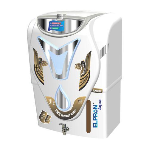 Elpron Bonza RO Water Purifier
