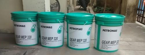 Petronas Gear Mep 220/320 Industrial Gear Oils at Best Price