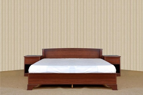 Exporter Of Bedroom Furniture From Tenkasi By Indroyal Crafts PvtLtd - Indroyal bedroom furniture