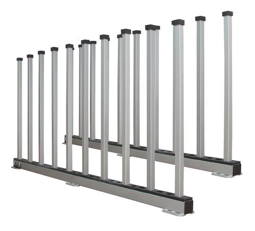 Ausavina Rhino Slab Rack