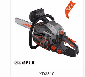 Chain Saw Manufacturers, Chainsaw Suppliers and Exporters