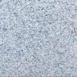 Granite Stone In Bengaluru, Granite Stone Dealers & Traders In