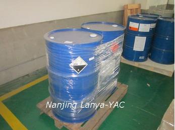 Phenyltrimethoxysilane (Yac-P413i