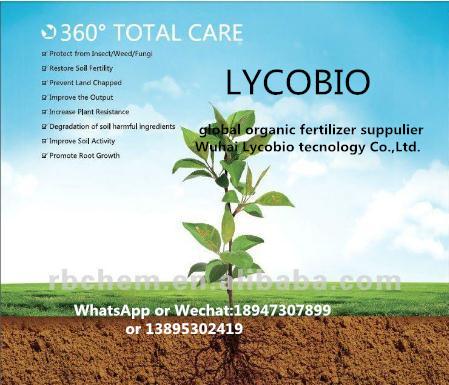 Naphthalene Acetamide Plant Growth Regulator