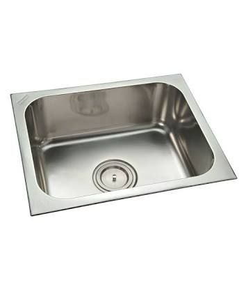 Premium Steel Kitchen Sink