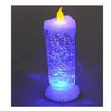 Custom Affordable Designer Candles