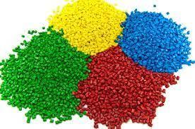 Polymers Additives