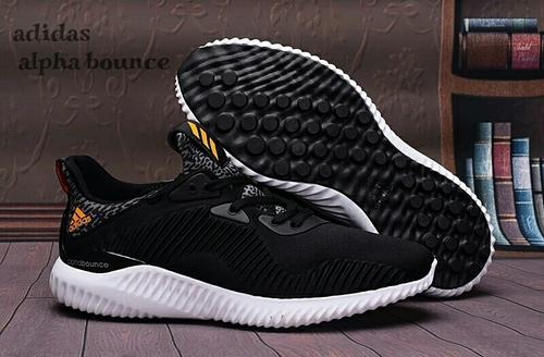 the best attitude 85dc2 3ee12 adidas superstar 1st copy Adidas Superstar First Copy Shoes ...