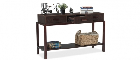 Console Table - Blume