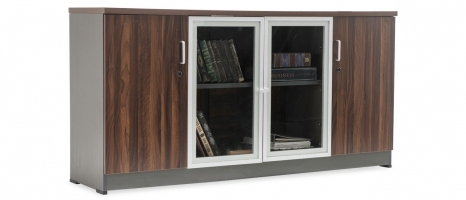 File Cabinet Sideboards - Verona