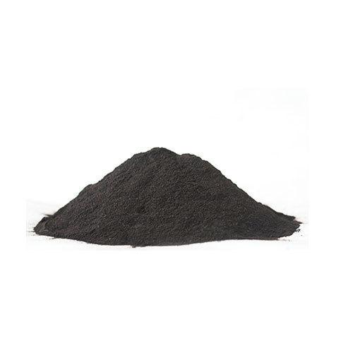 Black Humic Acid Powder