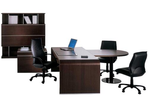 Office Table Set Lals Impex Pvt Ltd Elder Showroom B 120
