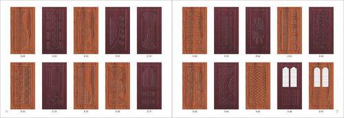 Readymade Doors in Post Office Dugha  sc 1 st  TradeIndia & Readymade Doors in Hamirpur Himachal Pradesh India - Sanjevni ...