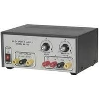 Power Supply Device