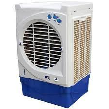Air Cooler in   Gidc