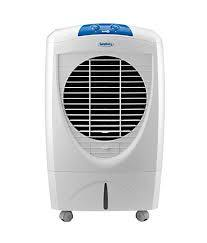 Electric Air Cooler in   Gidc