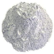 High Grade GGBS Powder