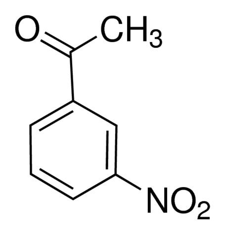 Meta Nitro Acetophenone