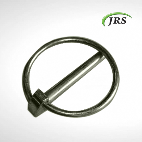 Tractor Linch Pin