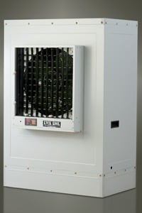 Frost Series Cooler