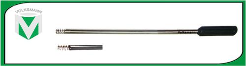 Laparoscopic Myoma Screw (Volksmann)