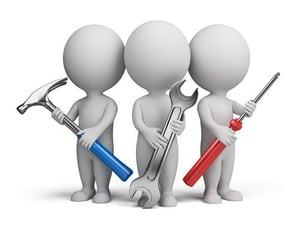 IVF Lab Annual Maintenance Contract Services