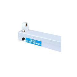 124t5 24watt T5 Box Type Fluorescent Tube Light