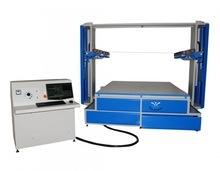 CNC EPS Foam Cutting Machine