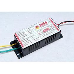 Dc Se 38c 24v/20w-1yg Electronic Ballast