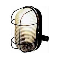 Incandescent Lamp Bulkhead