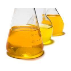 Industrial Use Solvent