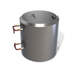 Reliable Bulk Milk Cooler