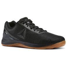 Reebok Classic Leather Pastels Men Classics Shoes