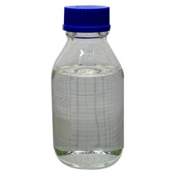 Spent Phosphoric Acid