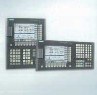 Sinumerik Cnc Automation System
