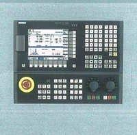 Sinumerik PPU Controller