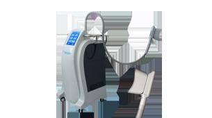 Cryolipolysis Slimming Machine