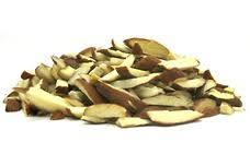 Natural Organic Sliced Almonds in  New Area