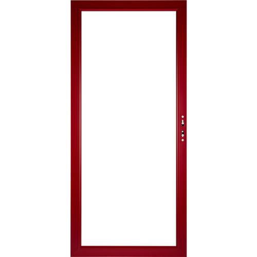 PVC Door Frame Manufacturers, PVC Door Frame Suppliers, Exporters