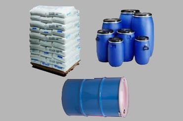 3-Nitrobenzaldehyde - Pharma Raw Material