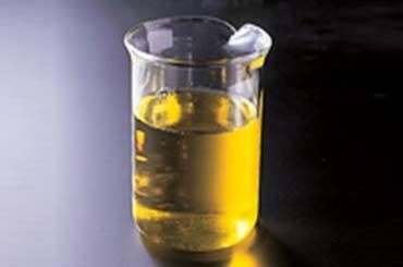 Antimony Pentachloride Chemical